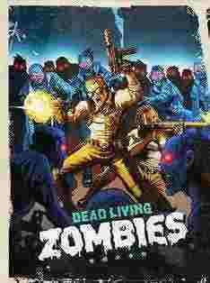Far Cry 5 - Dead Living Zombies DLC Key kaufen für UPlay Download