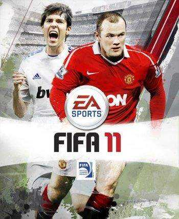 FIFA 11 Key kaufen für EA Origin Download