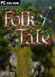 Folk Tale Key kaufen für Steam Download