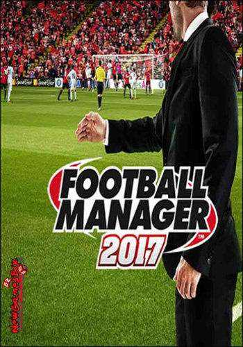 Football Manager 2017 Key kaufen - günstig