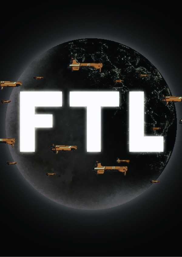 FTL - Faster Than Light Key kaufen für Steam Download