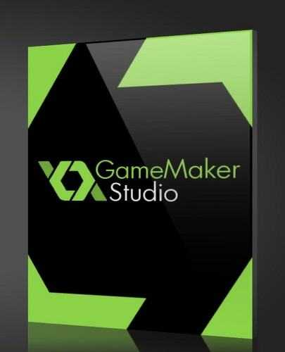 GameMaker - Studio Professional Key kaufen für Steam Download