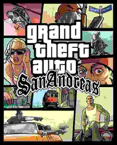 GTA Complete Bundle Key kaufen für Steam Download