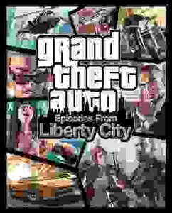 GTA IV Episodes from Liberty City Key kaufen für Steam Download