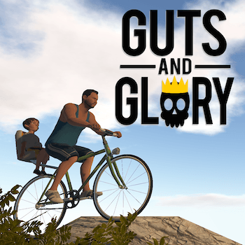 Guts and Glory Key kaufen für Steam Download