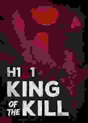 H1Z1 King of the Kill Key kaufen -  H1Z1 KOTK