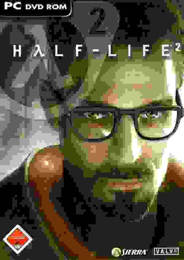 Half-Life 2 - Deathmatch Key kaufen für Steam Download