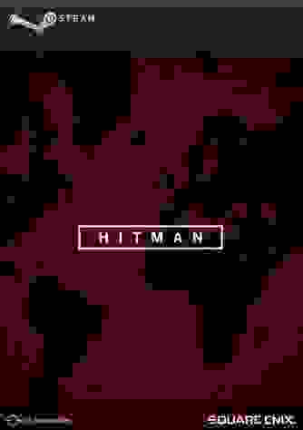 Hitman 2016 The Complete First Season Key kaufen für Steam Download