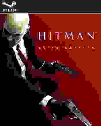 Hitman Absolution Elite Edition Mac Key kaufen - MACOSX
