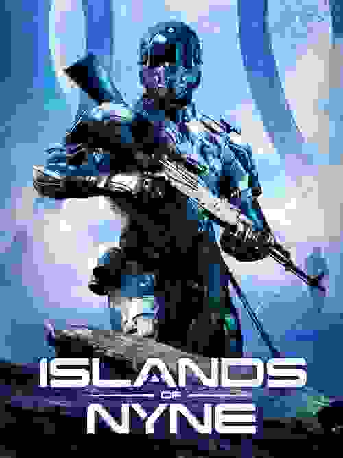 Islands of Nyne - Battle Royale Key kaufen für Steam Download