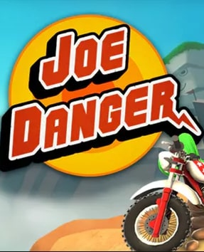 Joe Danger Key kaufen