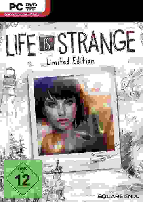 Life is Strange Season Pass Key kaufen für Steam Download