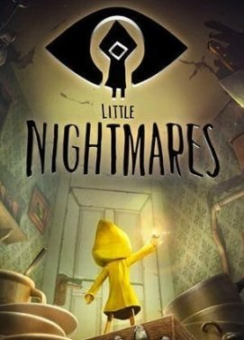 Little Nightmares Key kaufen für Steam Download