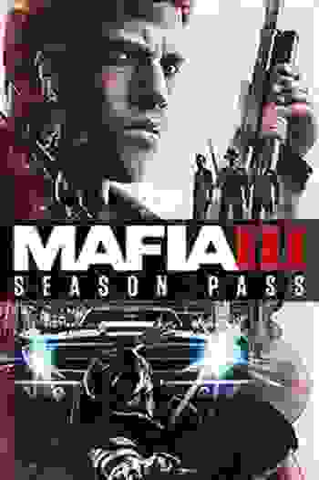 Mafia 3 Season Pass Key kaufen als Download