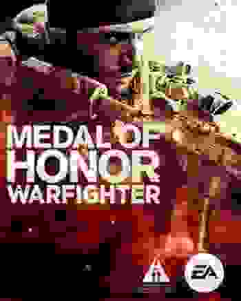 Medal Of Honor Warfighter Key kaufen für Origin Download