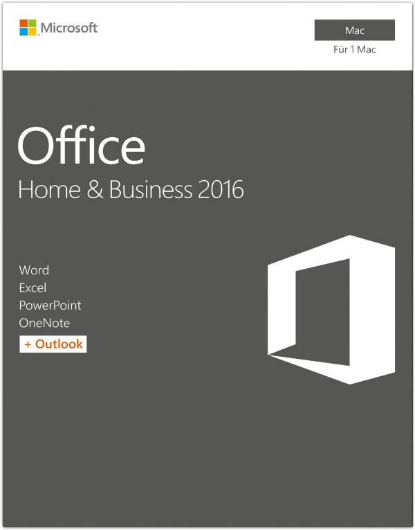 microsoft office 2016 home and business f r mac download. Black Bedroom Furniture Sets. Home Design Ideas