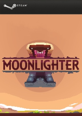 Moonlighter Key kaufen