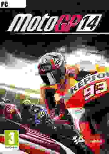 MotoGP 14 Key kaufen für Steam Download