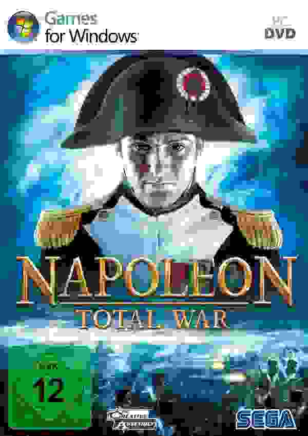 Napoleon Total War Collection Key kaufen für Steam Download