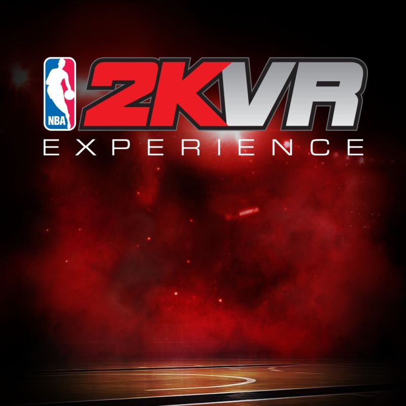 NBA 2KVR Experience Key kaufen für Steam Download