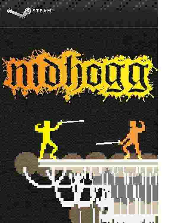 Nidhogg Key kaufen für Steam Download