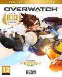Overwatch GOTY Edition Key kaufen und Download