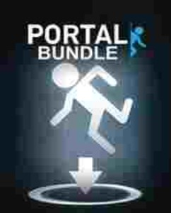 Portal Bundle Key kaufen für Steam Download