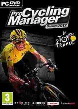 Pro Cycling Manager 2017 Key kaufen
