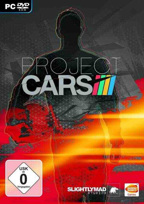 Project Cars GOTY Edition Key kaufen für Steam Download