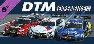 RaceRoom - DTM Experience 2015 DLC Key kaufen für Steam Download
