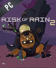 Risk of Rain 2 Key kaufen