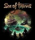 Sea of Thieves Key kaufen