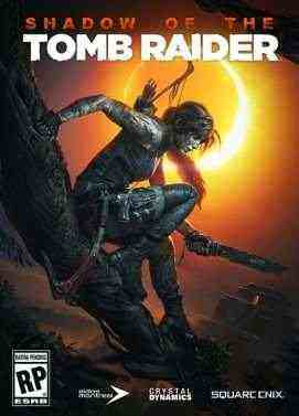 Shadow of the Tomb Raider - Croft Extras DLC Key kaufen