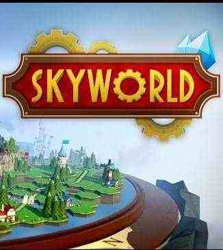 Skyworld Key kaufen