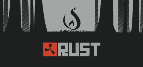 Rust Key kaufen für Steam Download