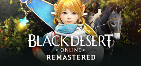 Black Desert Online Key kaufen für Steam Download