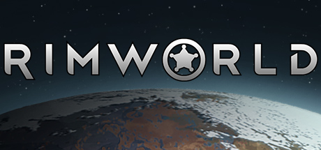 RimWorld Key kaufen für Steam Download