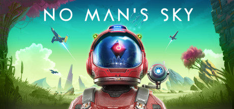 No Man´s Sky Key kaufen und Steam Download