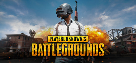 PlayerUnknown's Battlegrounds Key kaufen - PUBG Key