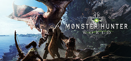 Monster Hunter World Key kaufen