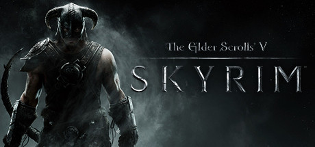 The Elder Scrolls 5 - Skyrim Key kaufen