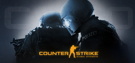 CS:GO Prime Status Upgrade Key kaufen
