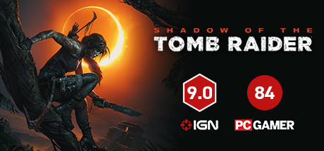 Shadow of the Tomb Raider Key kaufen