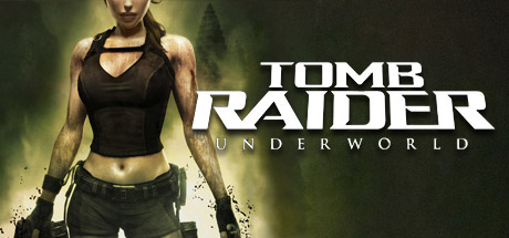 Tomb Raider - Underworld Key kaufen