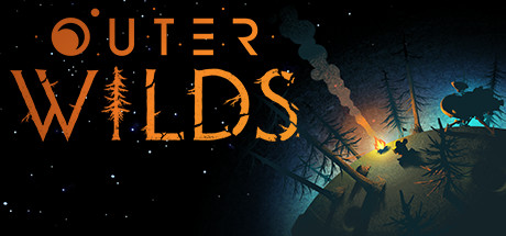 Outer Wilds Key kaufen
