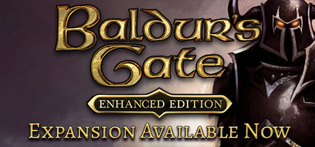 Baldur's Gate Enhanced Edition Key kaufen