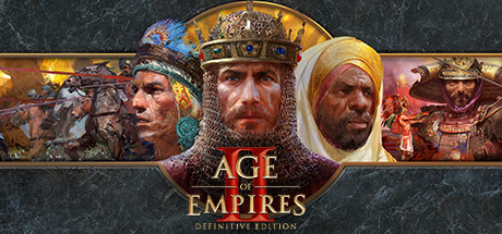 Age of Empires 2 - Definitive Edition Key kaufen