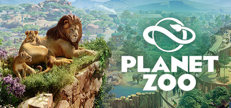 Planet Zoo Key kaufen