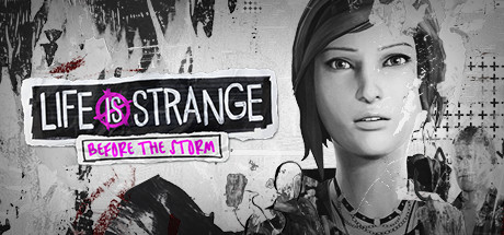 Life is Strange Before the Storm Key kaufen