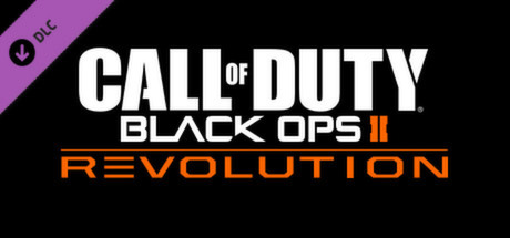 Call of Duty Black Ops 2 Revolution DLC Key kaufen